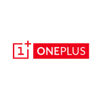 First OnePlus device coming in Q2 2014, will rival the Apple iPhone's design