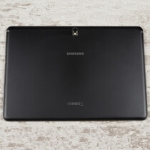 Some Samsung Galaxy NotePRO models are made in Vietnam, not in Korea. Does it matter?