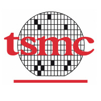 TSMC to produce chips for the next-gen Apple iPhone's fingerprint sensor during Q2?