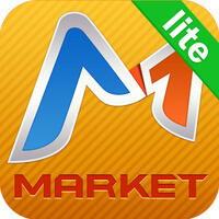 MoboMarket Lite hands-on: Download free apps and games from this Google Play alternative