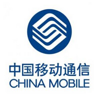 WSJ: in anticipation of China Mobile launch, Foxconn ships 1.4 million Apple iPhone 5s units