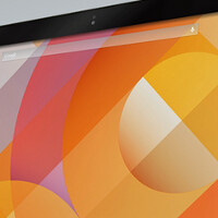 Alleged renders of Nexus 10 refresh leak