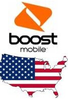 Boost Mobile plans to open 50 stores by 2010