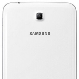 Samsung Galaxy Tab 3 Lite (SM-T110) confirmed, User Manual revealed