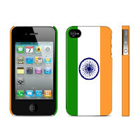 Apple may be planning to launch the iPhone 4 in India