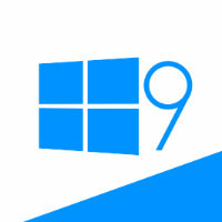 Windows 9 expected for an April 2015 release, but it's unclear if Microsoft knows that