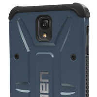 12 awesome Samsung Galaxy Note 3 cases