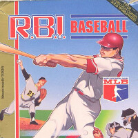 Play Ball! R.B.I. Baseball is coming to your handset and tablet