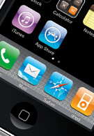 The rumors about the next-gen iPhone continue