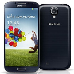 Android 4.4 KitKat update for Samsung Galaxy S4 GT-I9500 in testing now?