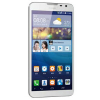 Processor powering Huawei Ascend Mate 2 3G is finally revealed