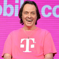 T-Mobile adds U.S. Cellular and others to Uncarrier 4.0; 80,000 customers write a break-up letter