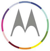 Customize your Motorola Moto G as Grip Shells are now available