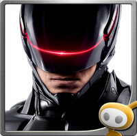 RoboCop is the long arm of the law on Android and iOS