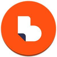 Buzz Launcher app review