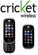 Motorola Evoke QA4 heading to Cricket Wireless for $279.99