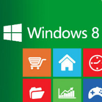 Windows 8 referred to as