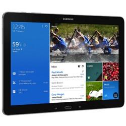Samsung Galaxy NotePRO (SM-P905V) with Verizon LTE passes the FCC