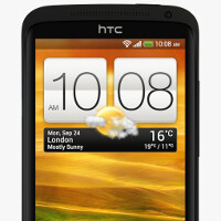 AT&T's HTC One X+ finally gets its Android 4.2.2 and Sense 5.0 update