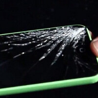 Starting next week, your broken Apple iPhone 5c screen can be fixed or replaced at an Apple Store