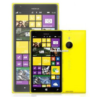 Nokia Lumia 1520 mini rumored; device to feature 4.3 inch screen, 14MP PureView camera