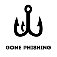 Gone phishing: Apple users, watch out for this attempt to steal your personal information