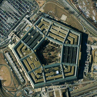 BlackBerry grabs 98% of new Pentagon management system