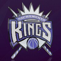 Sacramento Kings to wear Google Glass during an upcoming NBA contest against Indiana