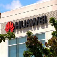 Despite worries about espionage, Huawei wins three more U.K. contracts for LTE build outs
