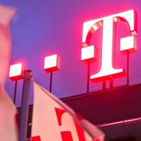 Deutsche Telekom recovers early loss on its T-Mobile investment