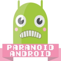 "New Paranoid Android 4 Beta 3 for Nexus devices adds a clever ""Quick Settings"" feature, ""Immersive Mode"" tweaks, and more"