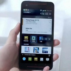 HTC seemingly denies its involvement in China's Operating System, reaffirms support for Android and Windows
