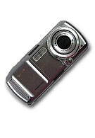 Samsung unveils 7-megapixel cameraphone