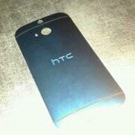 HTC M8 might skip QHD resolution, to arrive with a 1080p screen instead