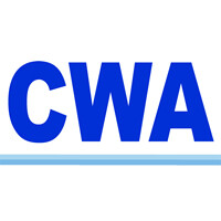 CWA wouldn't support a Sprint purchase of T-Mobile