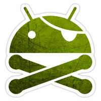 A future Android update could break tons of root apps