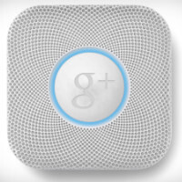 Nest CEO promises to keep privacy changes open and opt-in after Google acquisition