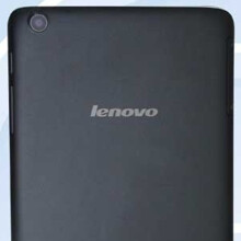 New Lenovo A7600 and A5500 Android tablets likely coming soon