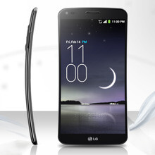 LG G Flex to launch in over 20 countries across Europe