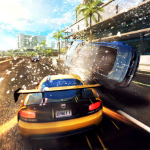 Asphalt 8 Airborne now free for Windows Phone and Windows 8