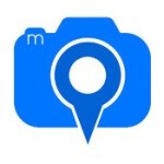 Mezy for iPhone lets you plant messages in special geographic places for special people