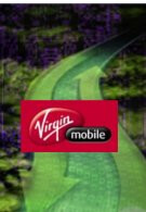 Best Buy to start selling Virgin Mobile broadband card