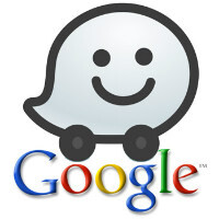 Waze founder speaks candidly about being under Google's umbrella