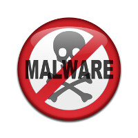 Android devices were the target of 99 out of every 100 mobile malware attacks in 2013