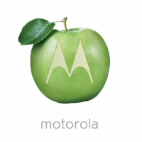 Motorola makes it easier to switch from the Apple iPhone to a new Motorola model
