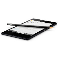 It's officially a tablet: Wi-Fi only Sony Xperia Z Ultra on sale in Japan