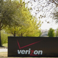 Verizon announces World Messaging Unlimited with free unlimited texts and discounted calls