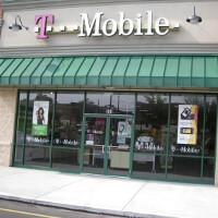 T-Mobile announces new Mobile Money financial initiative with $0 fees on many services