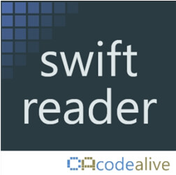 Swift Reader for Windows Phone gets updated, several bugs fixed