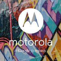 Motorola CEO seemingly confirms plans for a $50 smartphone
